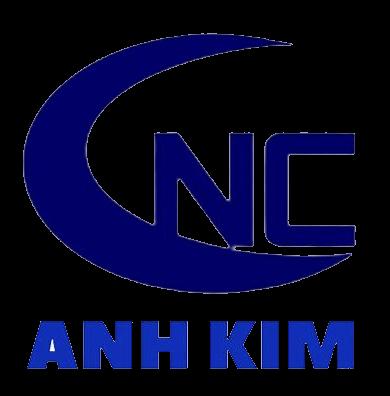 CNC Ánh Kim – Dao Phay Dao Tiện Dụng Cụ Cắt Gọt CNC